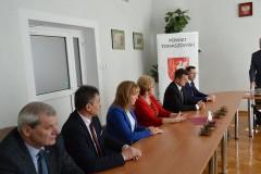 Gmina Telatyn otrzymała dofinansowanie na infrastrukturę drogową