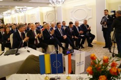 euroregion_roztocze_konf_7.02.20-18