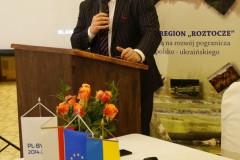 euroregion_roztocze_konf_7.02.20-19
