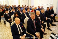 euroregion_roztocze_konf_7.02.20-27