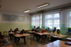 """Ogólnopolski Turniej Wiedzy Pożarniczej ,,Młodzież Zapobiega Pożarom"""""""