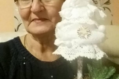 warsztaty-Alina-Matwiejszyn
