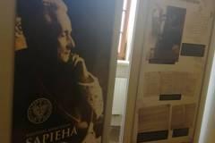 Poznaliśmy historię Przemyśla i Krasiczyna