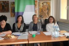 Seniorzy z Telatyna uczestniczyli w Dniu seniora w Tomaszoiwe