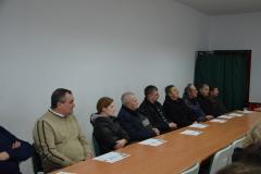 Spotkanie ASF