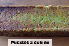 pasztet-z-cukinn