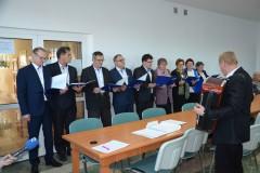 Z Radiem Lublin przemierzamy Gminę Telatyn