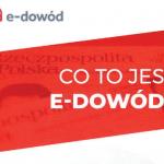 e-dowod