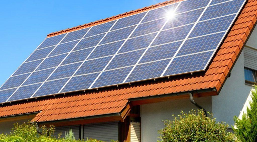 Odnawialne źródła energii w Gminie Telatyn – II edycja